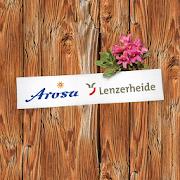 Arosa-lenzerheide App