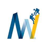 mountainow app