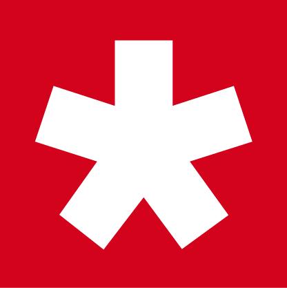 SchweizMobil App