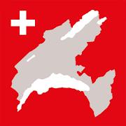 Vaud Guide App